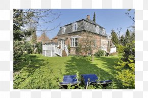 House - Manor House English Country House Villa Property PNG