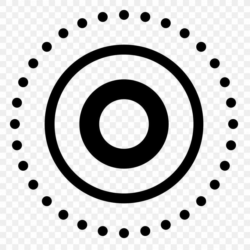 Retail Shopping Logo, PNG, 1600x1600px, Retail, Area, Bag, Black, Black And White Download Free