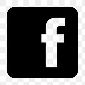 Social Media - Social Media Facebook Messenger Like Button PNG