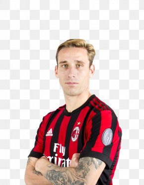 Lucas Biglia - Lucas Biglia A.C. Milan Argentina National Football Team S.S. Lazio Serie A PNG