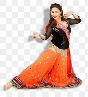 Indian Dance - Dance Studio Kuchipudi Kathak Bollywood PNG