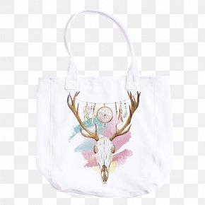 Deer - Deer Watercolor Painting Drawing PNG
