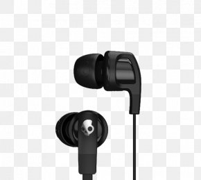 Skullcandy Wireless Gaming Headset - Microphone Skullcandy Smokin Buds 2 Headphones Wireless PNG