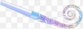Softball Bat - Softball Bat PNG