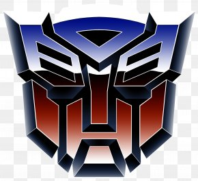 Transformer - Transformers: The Game Optimus Prime Bumblebee Autobot PNG