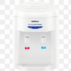Water - Water Cooler Drinking Water Surgut PNG
