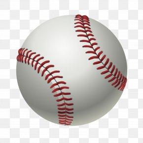 Baseball - Fastpitch Softball Baseball Pitcher Run PNG