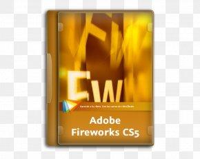 Adobe Fireworks - Logo Adobe InDesign Brand Font PNG