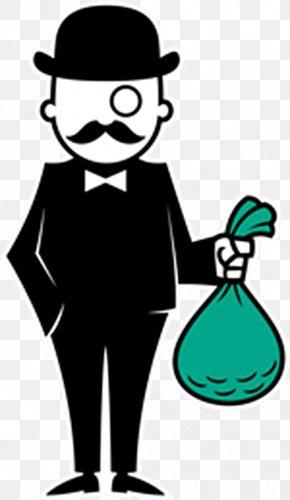 Hand Carry Money Bag Of The American Big Brother Cartoon - T-shirt Cartoon Money Bag PNG