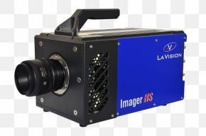 Camera Lens - Camera Lens Charge-coupled Device Frame Rate High-speed Camera PNG