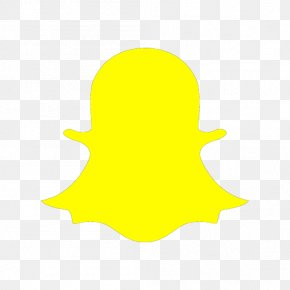 Yellow Background - Snapchat Clip Art PNG