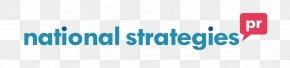 Public Relations - Logo Brand Organization Public Relations PNG