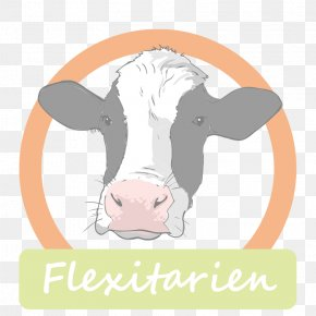 Sheep - Cattle Sheep Goat Clip Art PNG