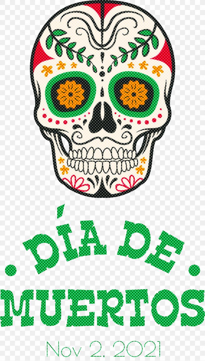 Day Of The Dead Día De Los Muertos, PNG, 1707x3000px, Day Of The Dead, Calavera, Culture, Dia De Los Muertos, Drawing Download Free
