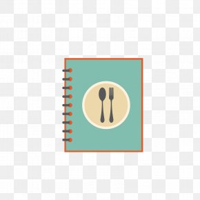 Menu - Food Menu Meal PNG
