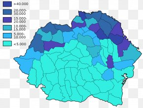 Judaism - Holocaust In Romania Land Of Israel History Of The Jews In Romania Jewish People PNG