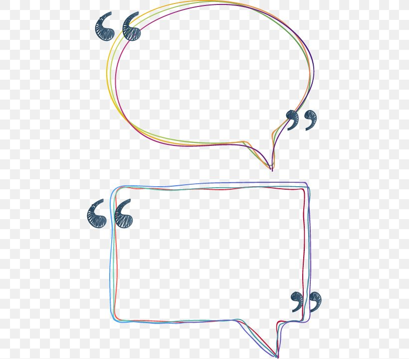 Text Box Euclidean Vector, PNG, 471x721px, Text Box, Area, Color, Material, Pattern Download Free
