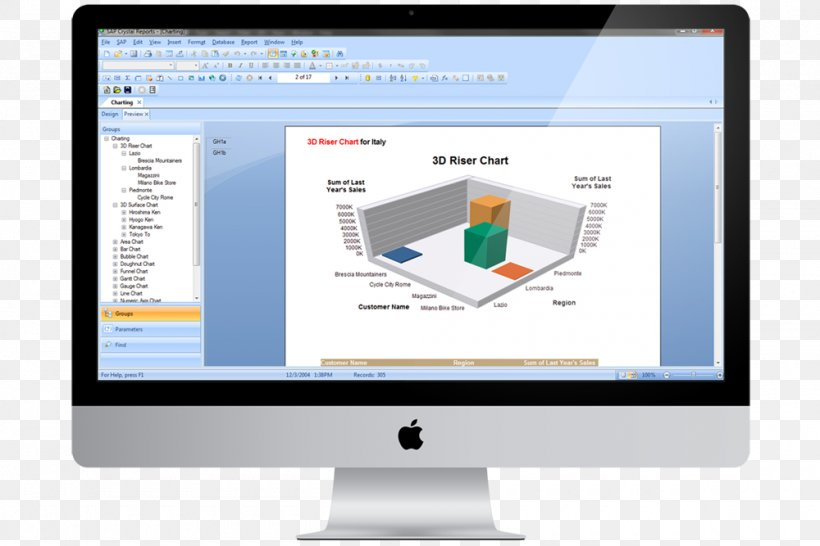 Crystal Reports Business Computer Software Advertising, PNG, 1000x667px, Crystal Reports, Advertising, Brand, Business, Business Productivity Software Download Free