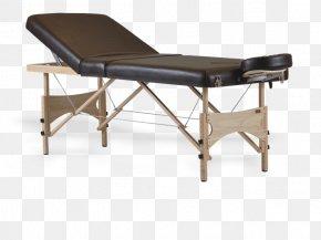 Spa Massage - Massage Table Spa Shirodhara PNG