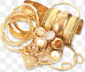 Lost Item Recovery Amazon.com Jewellery Precious MetalJewellery - Metal Detecting For Profit PNG
