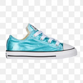 Adidas - Sports Shoes Chuck Taylor All-Stars Converse Basketball Shoe PNG