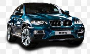 Automative - 2012 BMW X6 2018 BMW X6 2013 BMW X6 Car PNG