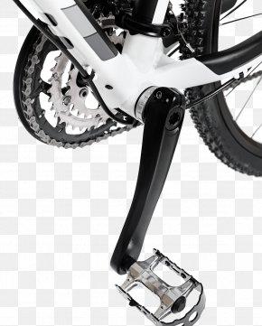 Bicycle Metal Pedal - Bicycle Chain Bicycle Pedal Bicycle Frame Crankset Bicycle Wheel PNG