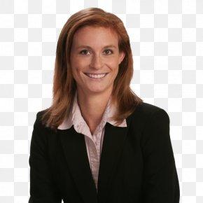 Business - Katherine J. Coyner, M.D. Financial Adviser Dr. Charlotte A. Coyner, MD Business Orthopedic Surgery PNG