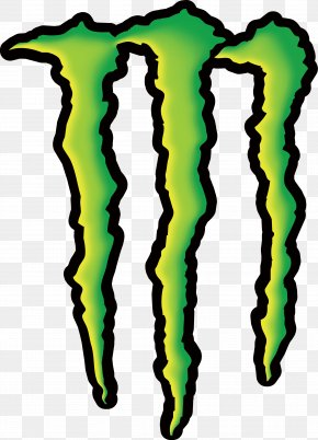 Energy Drink Images Energy Drink Transparent Png Free Download