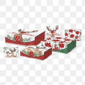 Box - Nest Box Book Box Set PNG