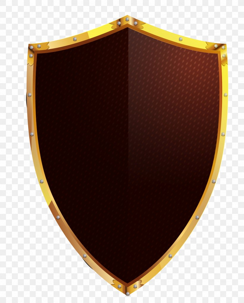 Shield Euclidean Vector Icon, PNG, 1774x2207px, Shield, Knight, Pattern, Product Design, Sword Download Free
