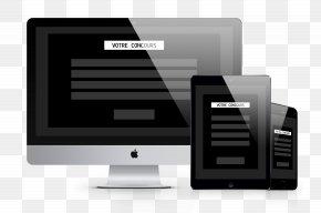 Github - Bootstrap Responsive Web Design Dashboard Angular Template PNG
