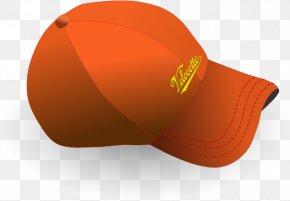 Baseball Cap - Baseball Cap Clip Art PNG