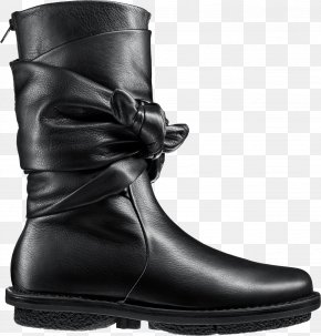 Boot - Combat Boot Slipper Leather Shoe PNG