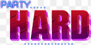 Party - Party Hard SpeedRunners Lovely Planet PlayStation 4 Game PNG