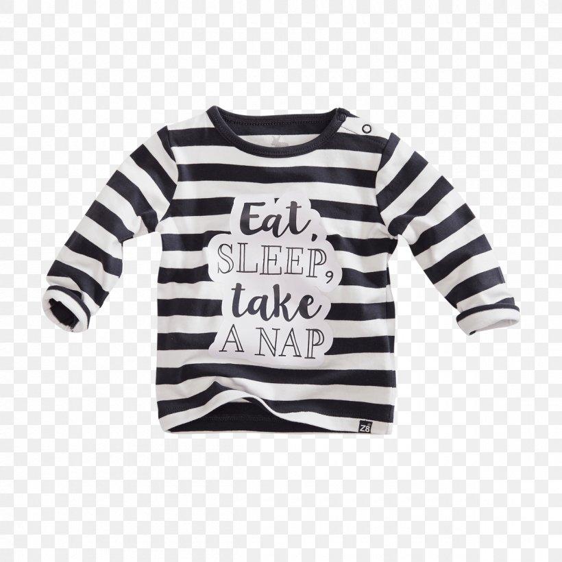 T-shirt Top Clothing Sleeveless Shirt, PNG, 1200x1200px, Tshirt, Black, Brand, Button, Clothing Download Free