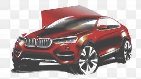 Bmw - BMW X4 BMW X2 BMW X6 Car BMW X7 PNG