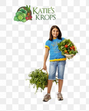 People Garden - Katie's Cabbage T-shirt Book Plant Human Behavior PNG