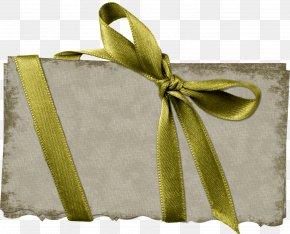 Summer Cookout Ribbon Gift Wrap - Desktop Wallpaper Clip Art Drawing PNG