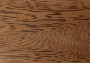 Wood - Wood Flooring Wood Stain Varnish Plywood Hardwood PNG
