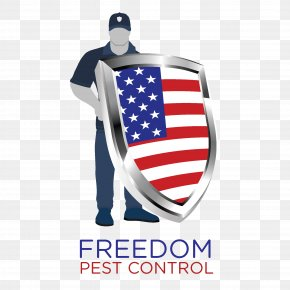 Pest Control - Freedom Pest Control Insect Central PNG