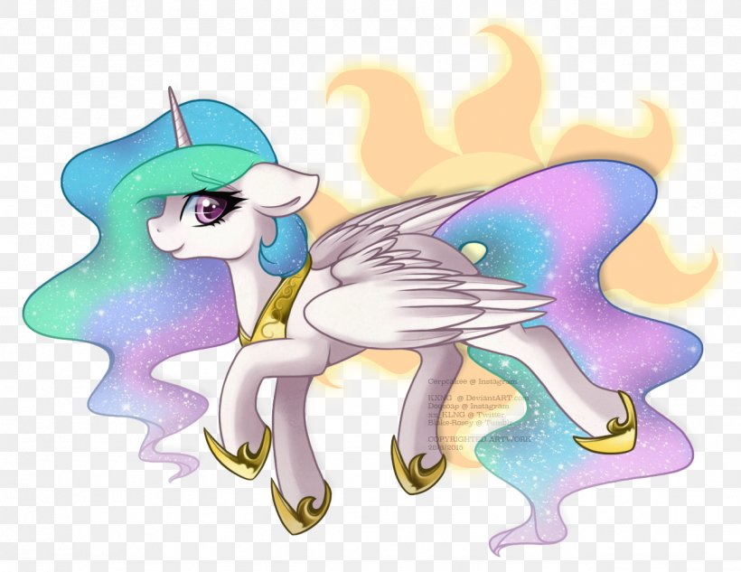Horse Fairy Illustration Animated Cartoon Yonni Meyer, PNG, 1291x997px, Horse, Animated Cartoon, Cartoon, Fairy, Fictional Character Download Free