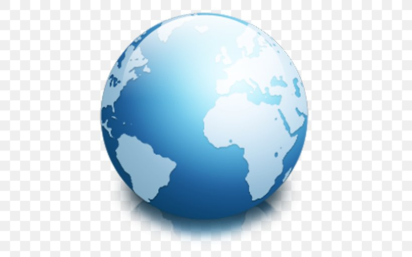 Internet Service Provider Download Internet Hosting Service Icon, PNG, 512x512px, Internet, Earth, Globe, Ico, Internet Access Download Free