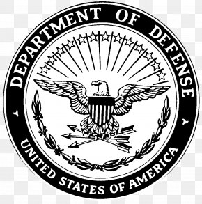 Logo Organization United States Department Of Defense Trademark Brand PNG