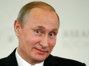 Vladimir Putin - Russia United States Vladimir Putin US Presidential Election 2016 Democratic Party PNG