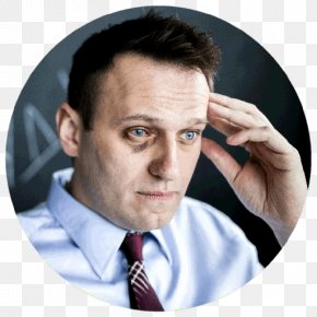 Russia - Alexei Navalny Russia Political Activist Opposition Anti-Corruption Foundation PNG