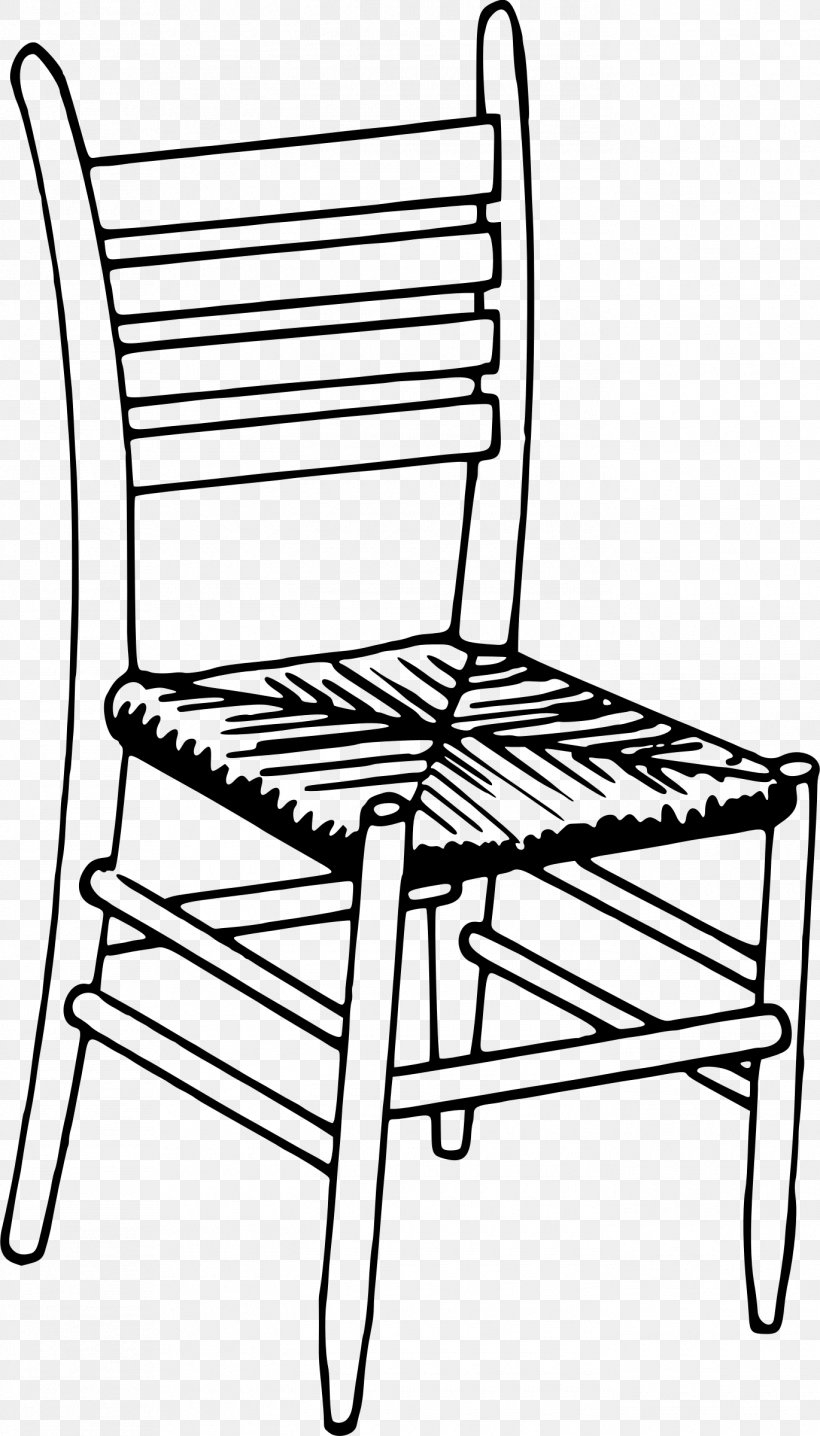 Excellent Chair Drawing Furniture Coloring Book Png 1370X2400Px Pdpeps Interior Chair Design Pdpepsorg