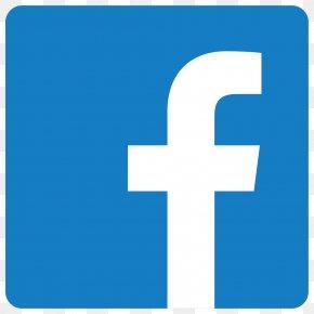 Facebook Logo - Facebook Logo Social Media Clip Art PNG