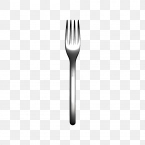 Fork Images - Fork Spoon Table Knife Tableware PNG