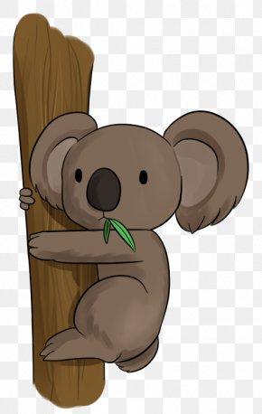 Koala Cliparts - Koala Bear Clip Art PNG
